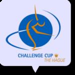 チャレンジカップ2020男子フリー滑走順と試合結果!