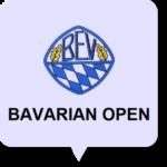バヴァリアンオープン2020男子滑走順と試合結果!