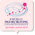 世界選手権2019女子フリー滑走順と試合結果!