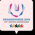 冬季ユニバーシアード2019女子フリー滑走順と試合結果!