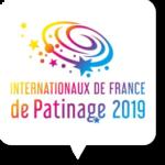 フランス杯2019の出場選手・日程・放送予定!