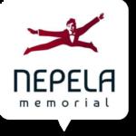 ネペラメモリアル2019の出場選手・開催地・日程