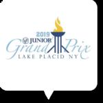 JGPアメリカ大会2019の出場選手・日程・開催地