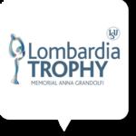ロンバルディア杯2019の出場選手・開催地・日程