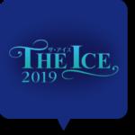 THE ICE 2019大阪公演(7/27昼の部)の滑走順と使用曲+感想