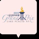 JGPアメリカ大会2019女子シングル滑走順と試合結果!