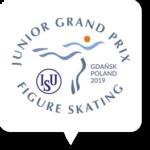 JGPポーランド大会2019の出場選手・日程・開催地
