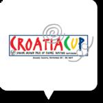 JGPクロアチア大会2019の出場選手・日程・開催地