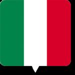 GPSイタリア大会2021の出場選手・日程・開催地