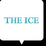 THE ICE 2019の出演者・日程・会場・チケット情報!