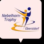 ネーベルホルン杯2020女子滑走順と試合結果!