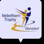 ネーベルホルン杯2019男子滑走順と試合結果!