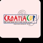 JGPクロアチア大会2019女子滑走順と試合結果!