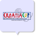JGPクロアチア大会2019男子滑走順と試合結果!