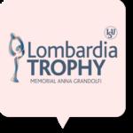 ロンバルディア杯2019女子滑走順と試合結果!