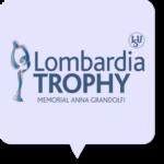 ロンバルディア杯2019男子滑走順と試合結果!