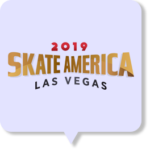 スケートアメリカ2019男子ショート滑走順と試合結果!