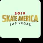 スケートアメリカ2019ペア滑走順と試合結果!