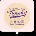 フィンランディア杯2019女子滑走順と試合結果!