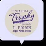 フィンランディア杯2019男子滑走順と試合結果!