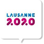 冬季ユースオリンピック2020の出場選手・日程情報!※ライストは有れば記載