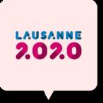 ユースオリンピック2020女子滑走順と試合結果!