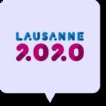 ユースオリンピック2020男子滑走順と試合結果!
