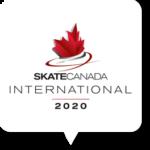 """スケートカナダ2020の出場選手・放送予定! <span class=""""yun red"""">※開催中止</span>"""