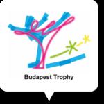 ブダペストトロフィー2020の出場選手・ライスト情報!