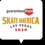 スケートアメリカ2020の出場選手・ライスト・放送予定!