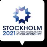 世界選手権2021エキシビション出場選手と滑走順!