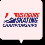 全米選手権2021女子滑走順と試合結果!
