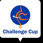 チャレンジカップ2021の出場選手・ライスト・放送情報!