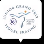 JGP第6戦 ポーランド大会2021の出場選手・ライスト・放送予定!
