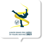 JGP第3戦 スロバキア大会2021の出場選手・ライスト・放送予定!