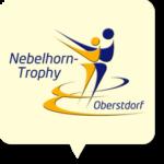 ネーベルホルン杯2021アイスダンス滑走順と試合結果!