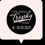 フィンランディア杯2021女子滑走順と試合結果!