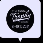 フィンランディア杯2021男子滑走順と試合結果!