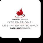 スケートカナダ2021の出場選手・日程