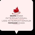 スケートカナダ2021女子ショート滑走順と試合結果!