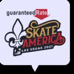 スケートアメリカ2021男子フリー滑走順と試合結果!